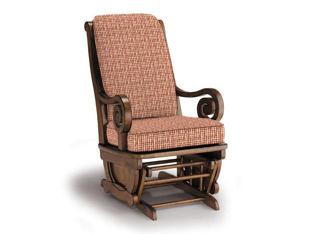 33++ Best living room rocking chairs ideas in 2021
