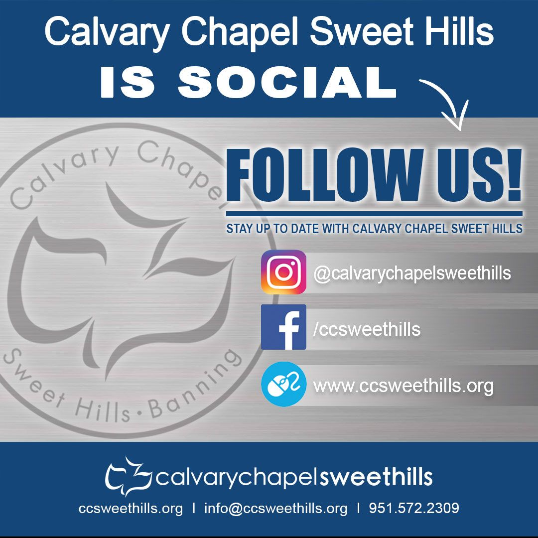 Ccsh Is Social And We Want You To Follow Us Keep Up To Date With