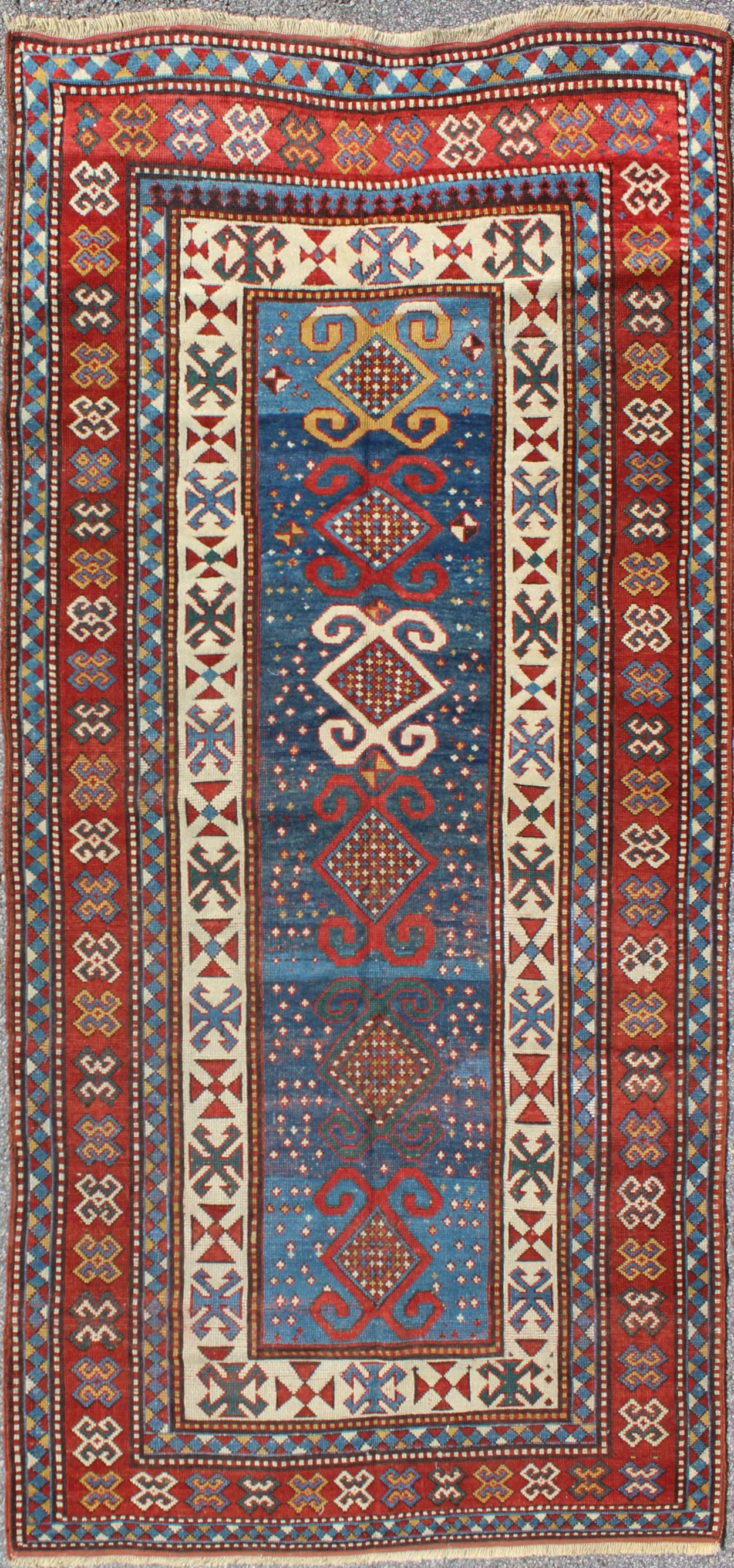 Www Keivanwovenarts Com Index Php Option Com Rugs Task Cls From Width Width From Length Length Units 304 8 Rug Ty Carpet Handmade Rugs On Carpet Asian Rugs