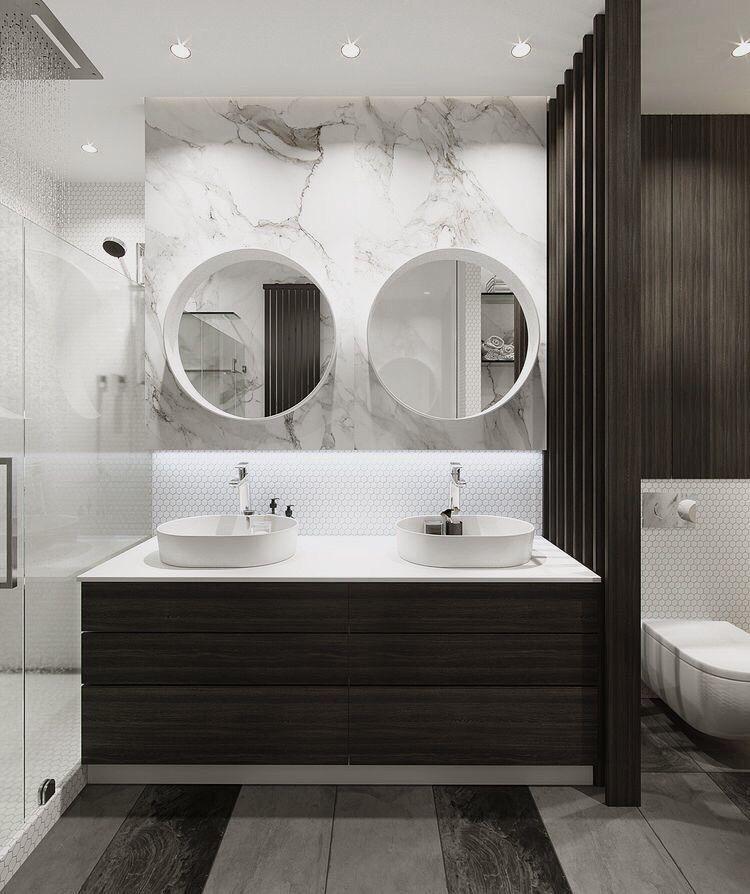 Epingle Par Bridget Hahn Sur Bathroom Decor Avec Images Idee