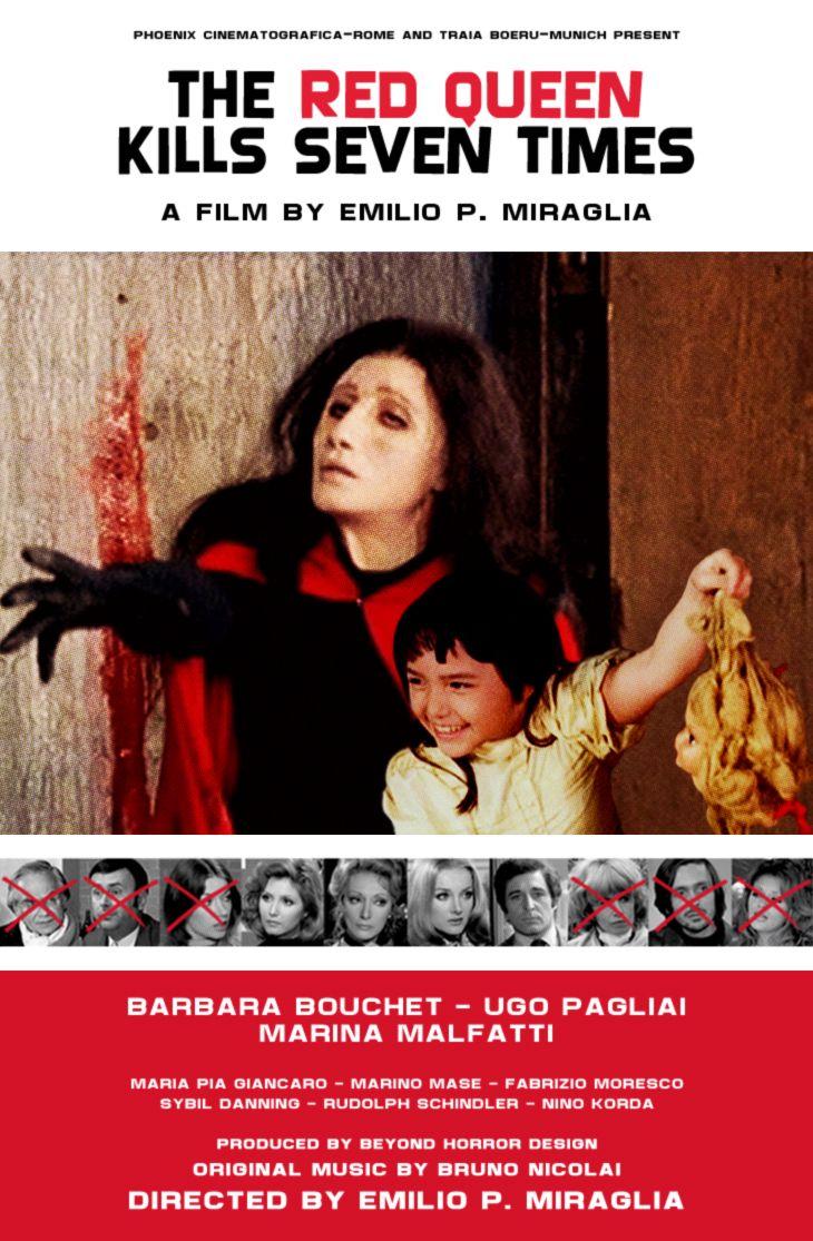 Jacqueline Mazarella,Aiko Asano Adult pics & movies Allison Rutledge-Parisi,Ali Bastian (born 1982)