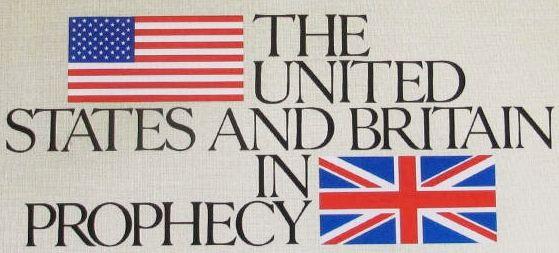 Pin On Britain