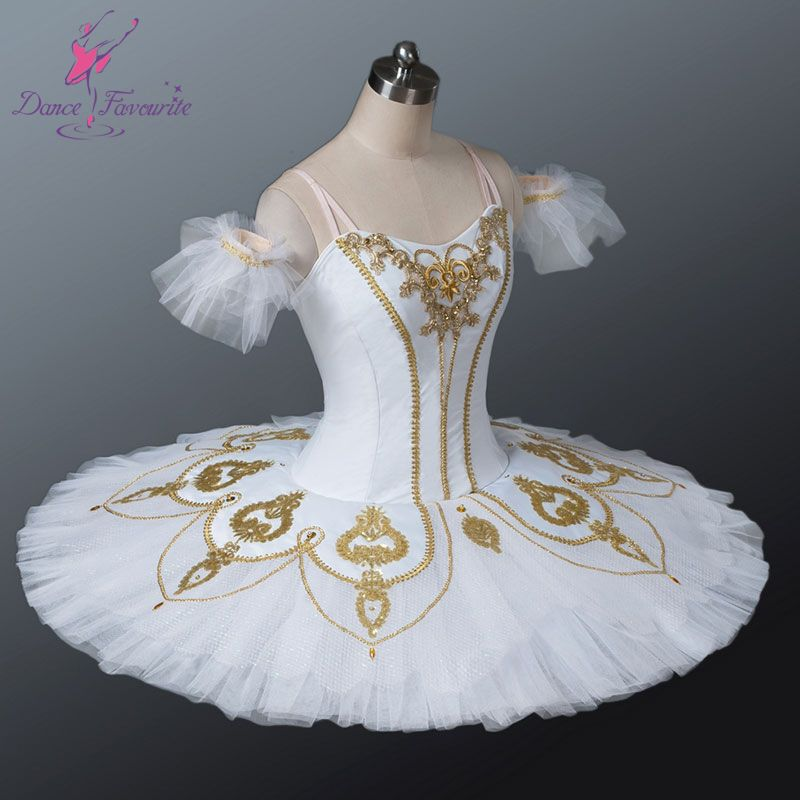 Find More Ballet Information about Hot Sale Ladies Pancake Tutu with 8 Layer Stiff Tulle Classical Tutus Female Ballet Tutus Girls Professional Ballet Tutu BL 1130,High Quality tutu dress,China tutu shirt Suppliers, Cheap tutu outfits from Love to dance on Aliexpress.com