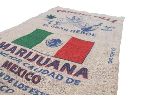 #w33daddict #vintage #Hemp #Cannabis #marijuana #Haschisch #Grass #Pot #Herbe #ReeferMadness #Beatniks #Freaks #Stoners #Hippies #LSD #drogues #Légalisation #Prohibition #☠