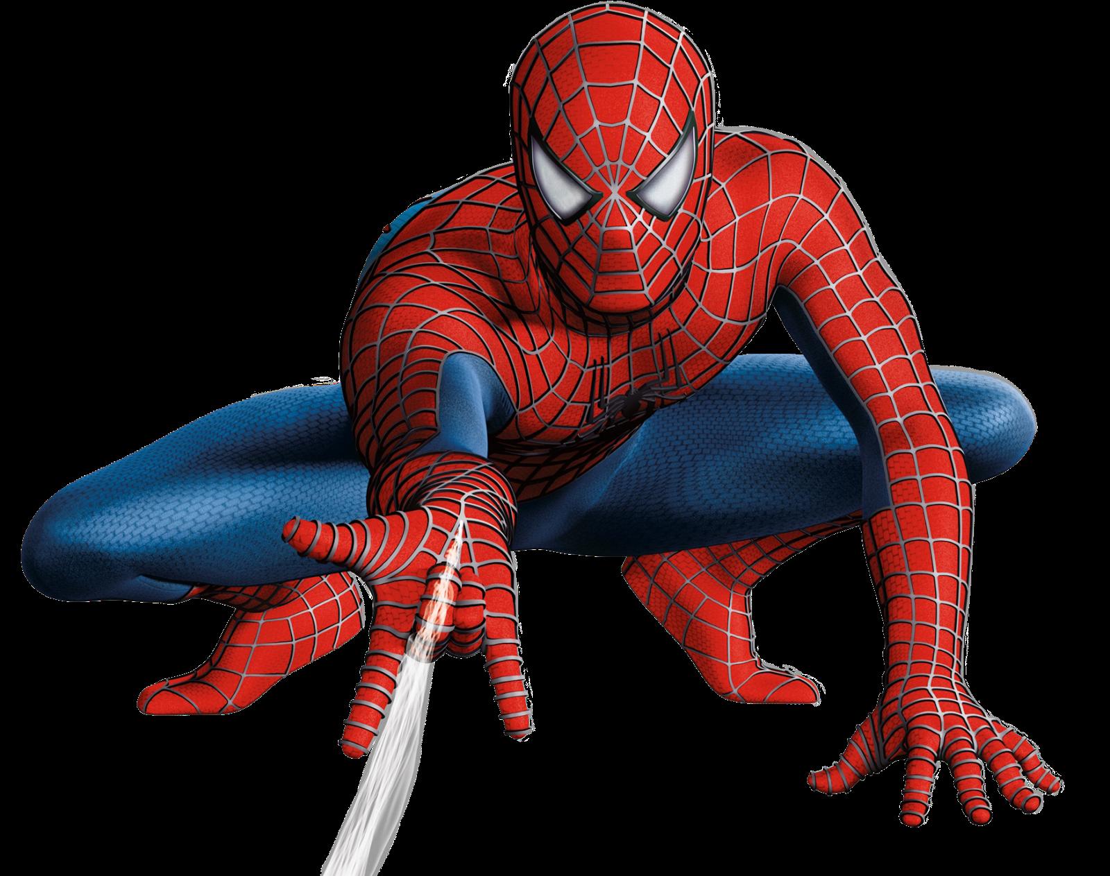 spiderman3earth - Google Sites