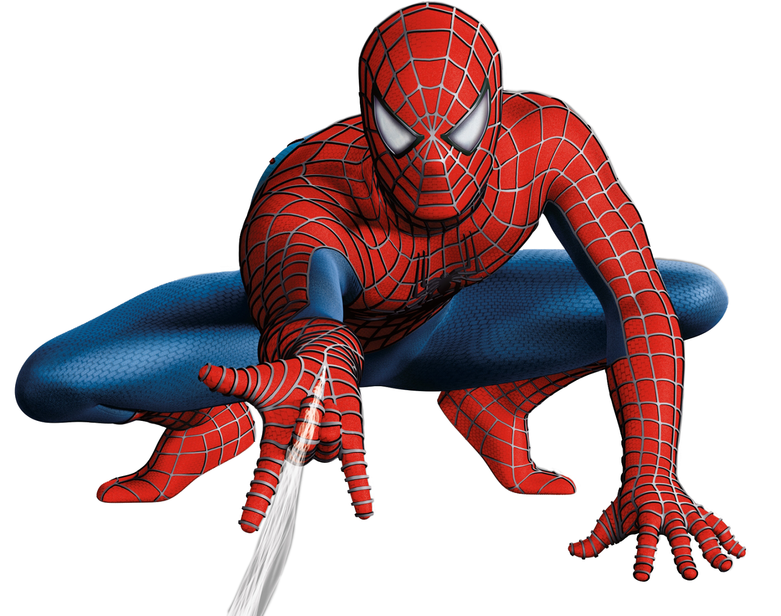 Pin by charudeal on games in 2019 spiderman spiderman