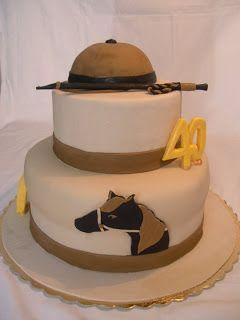 Le torte di mary jo