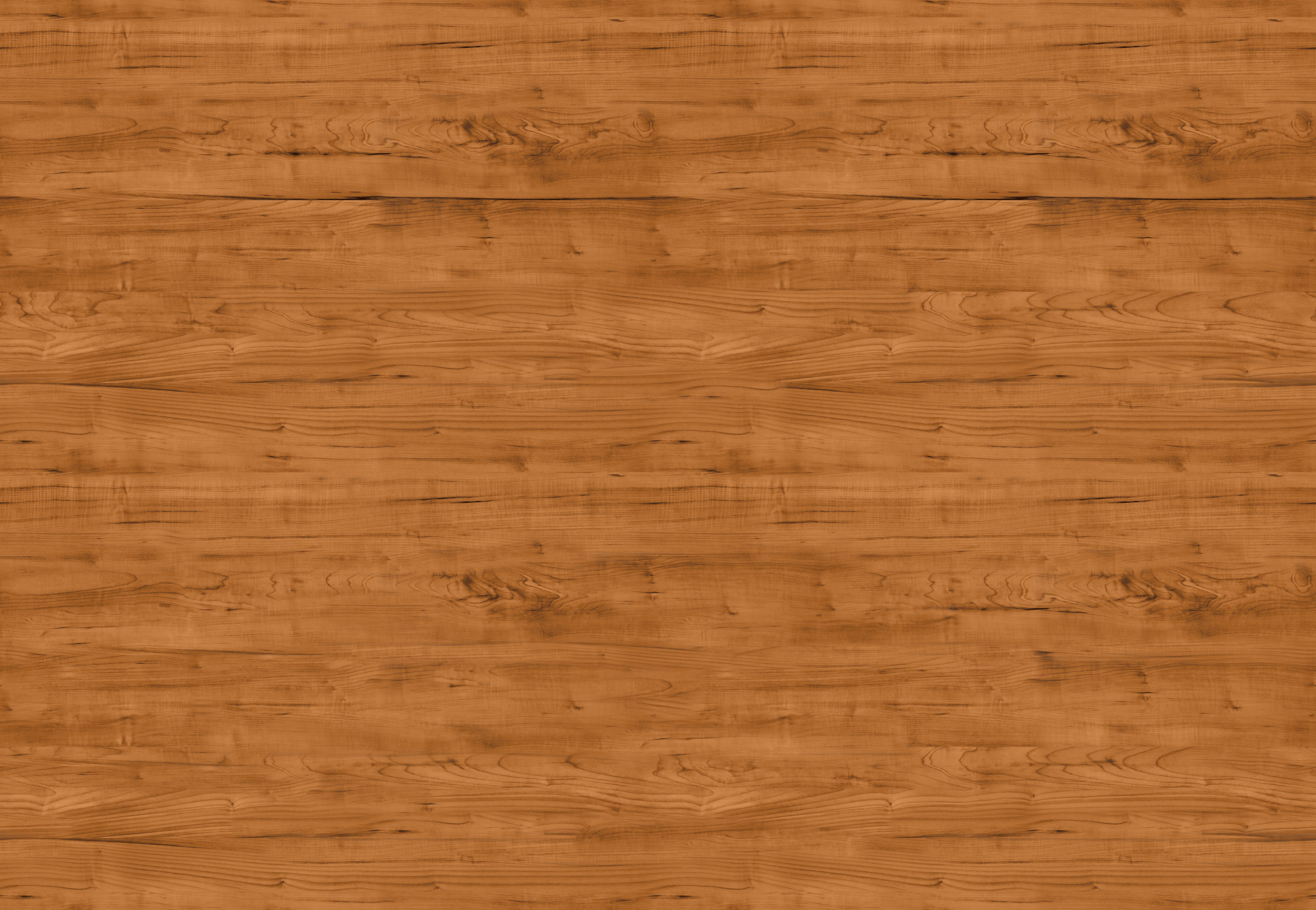 Seamless Wood Texture Images Crazy Gallery Montanaesgr