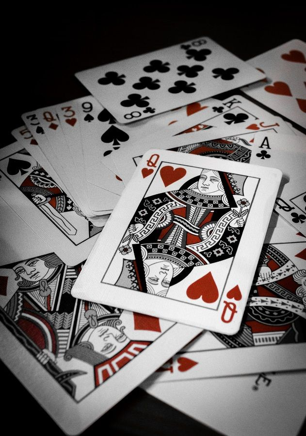 This Famous Rummy Offline Game Can Help You Earn Money By