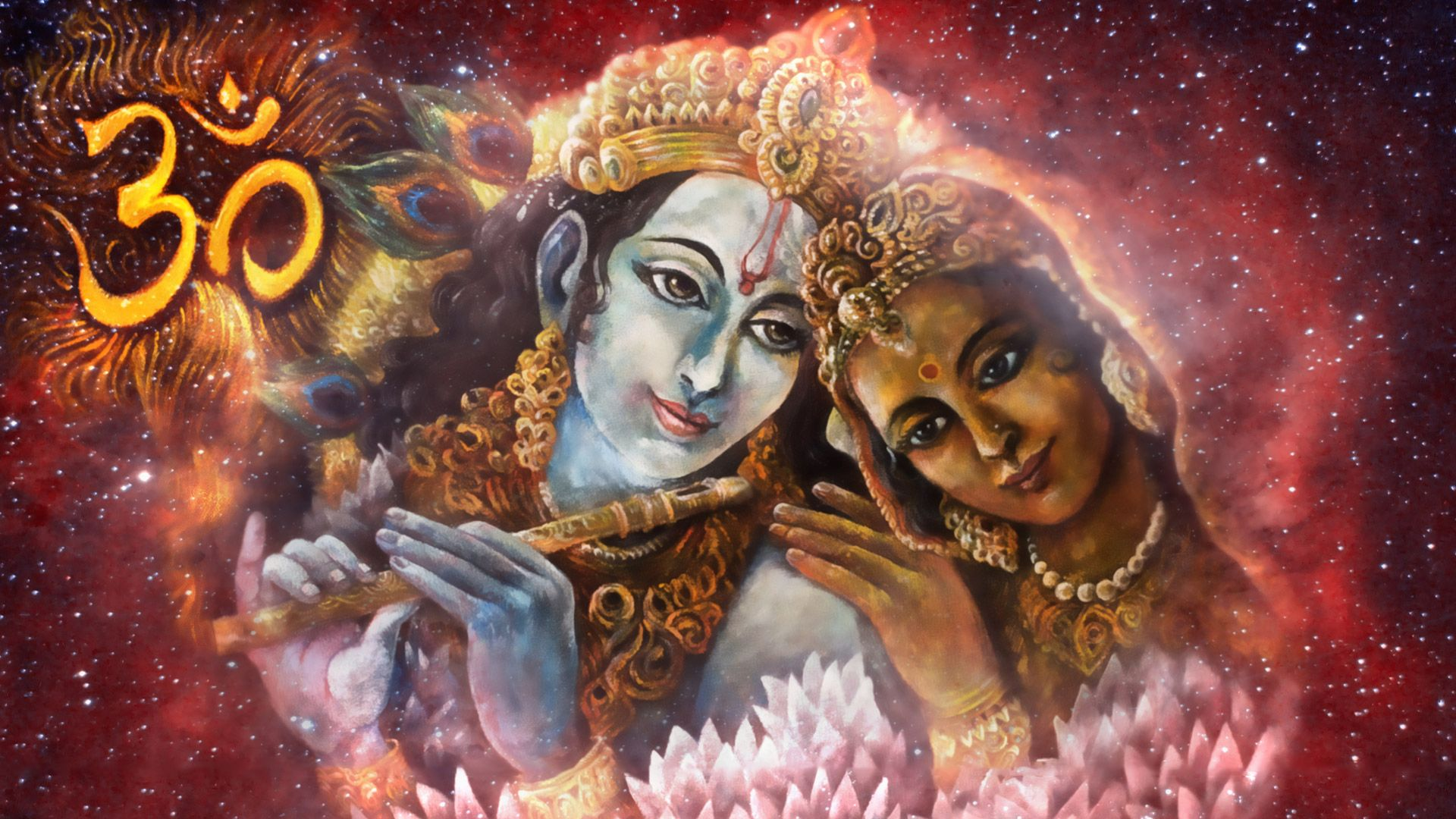 krishna wallpaper full hd 1080p lord krishna lord krishna images krishna images krishna wallpaper full hd 1080p lord
