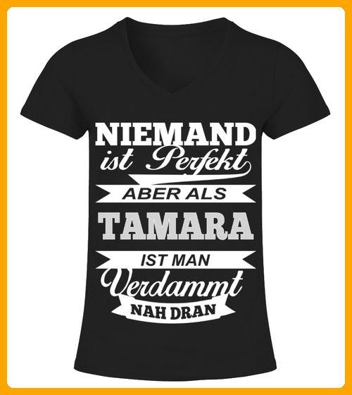 TAMARA - Shirts für die familie (*Partner-Link)