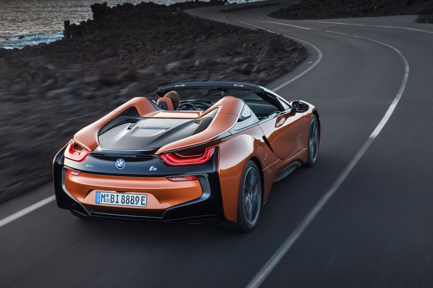 9 Ways Bmw I9 Roadster Price Can Improve Your Business Bmw I9 Roadster Price Https Ift Tt 2aqa6wl Mobil Sport Bugatti Mobil