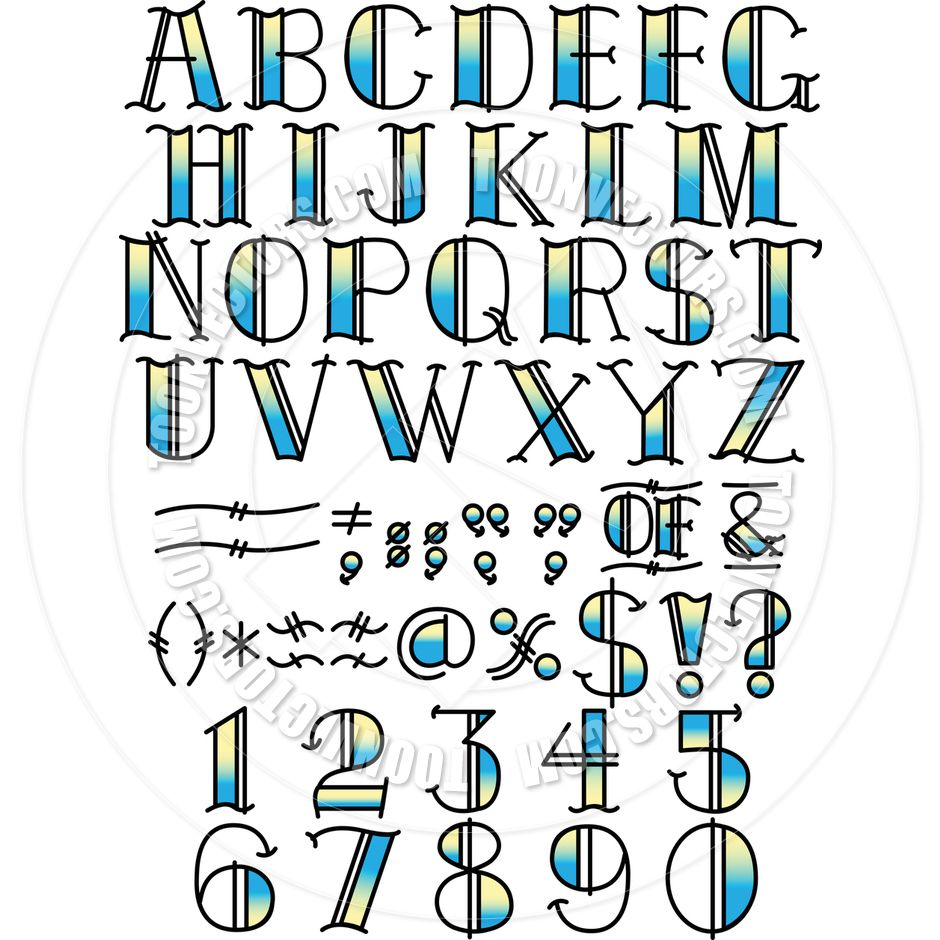 Cute Fonts To Draw Alphabet Google Search Letttering Fonts