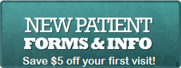 New Patient Forms & Info