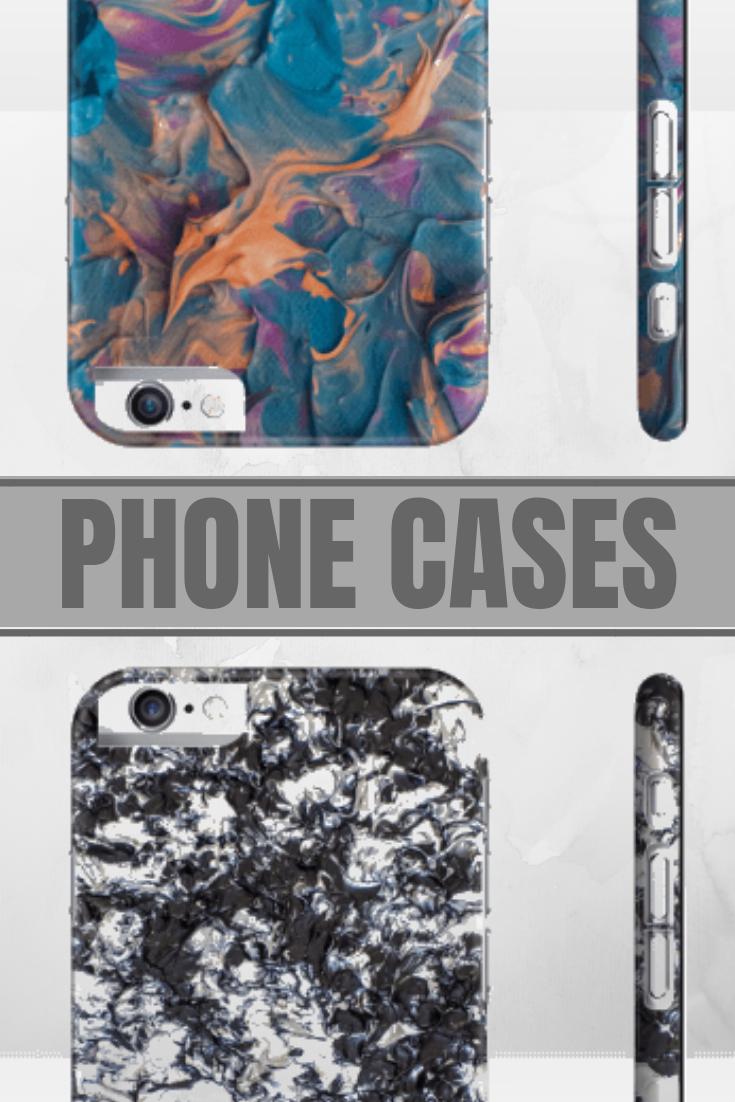 the best attitude 85e73 e62fb A Moonlit Walk Case | Phone Cases iPhone & Galaxy | Iphone phone ...