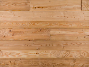 Tamarack T G Tongue And Groove Ceiling Wall Paneling Paneling