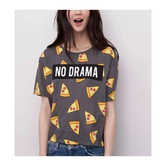7acc05bc2 Resultado de imagen para camisas con frases tumblr