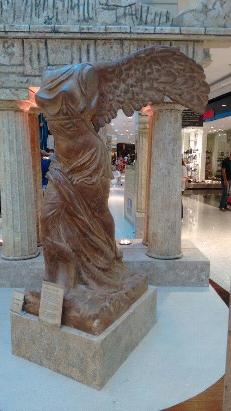 Greek Expo