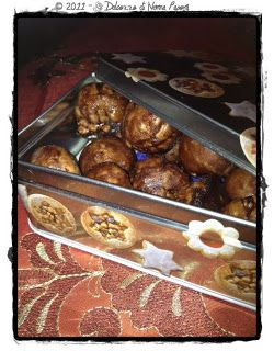 Dolcezze di Nonna Papera: Tutù...il biscotto che vuoi tu!