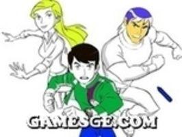 Pin By Gamesge Com On Buffer Grinch