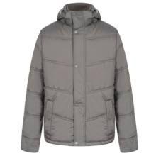 LUHTA Asser férfi kabát  2cdbc12309