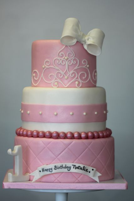 Amazing Cool Teenage Girl Birthday Cakes Birthday Cakes For Teenage Personalised Birthday Cards Paralily Jamesorg