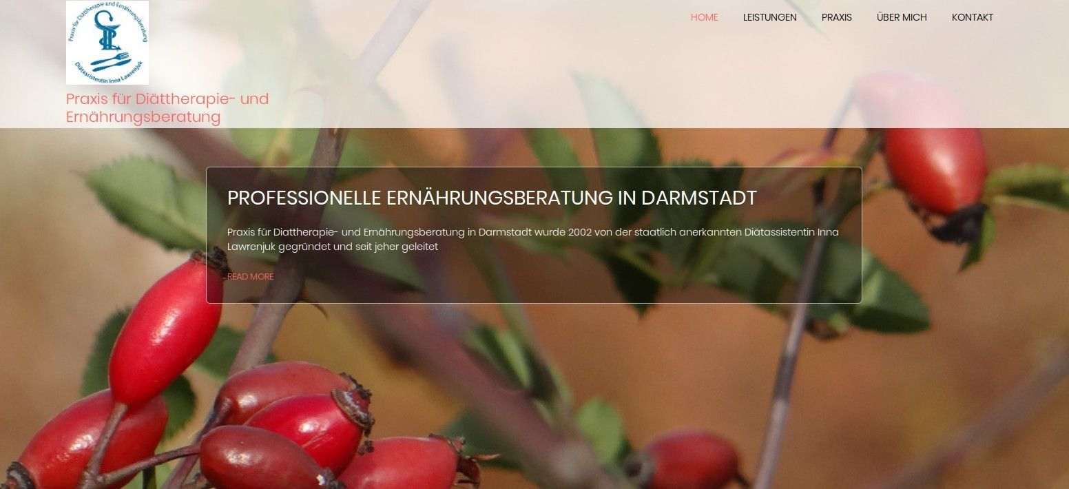 http://www.ernährungsberatung-darmstadt.de