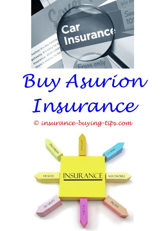Aig Auto Insurance Quote Enchanting Aig Auto Insurance  Buy Health Insurance