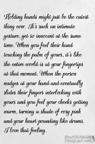 cute dating quotes pinterest