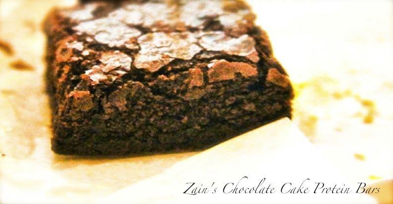 Chocolate Cake Recipes With Stevia