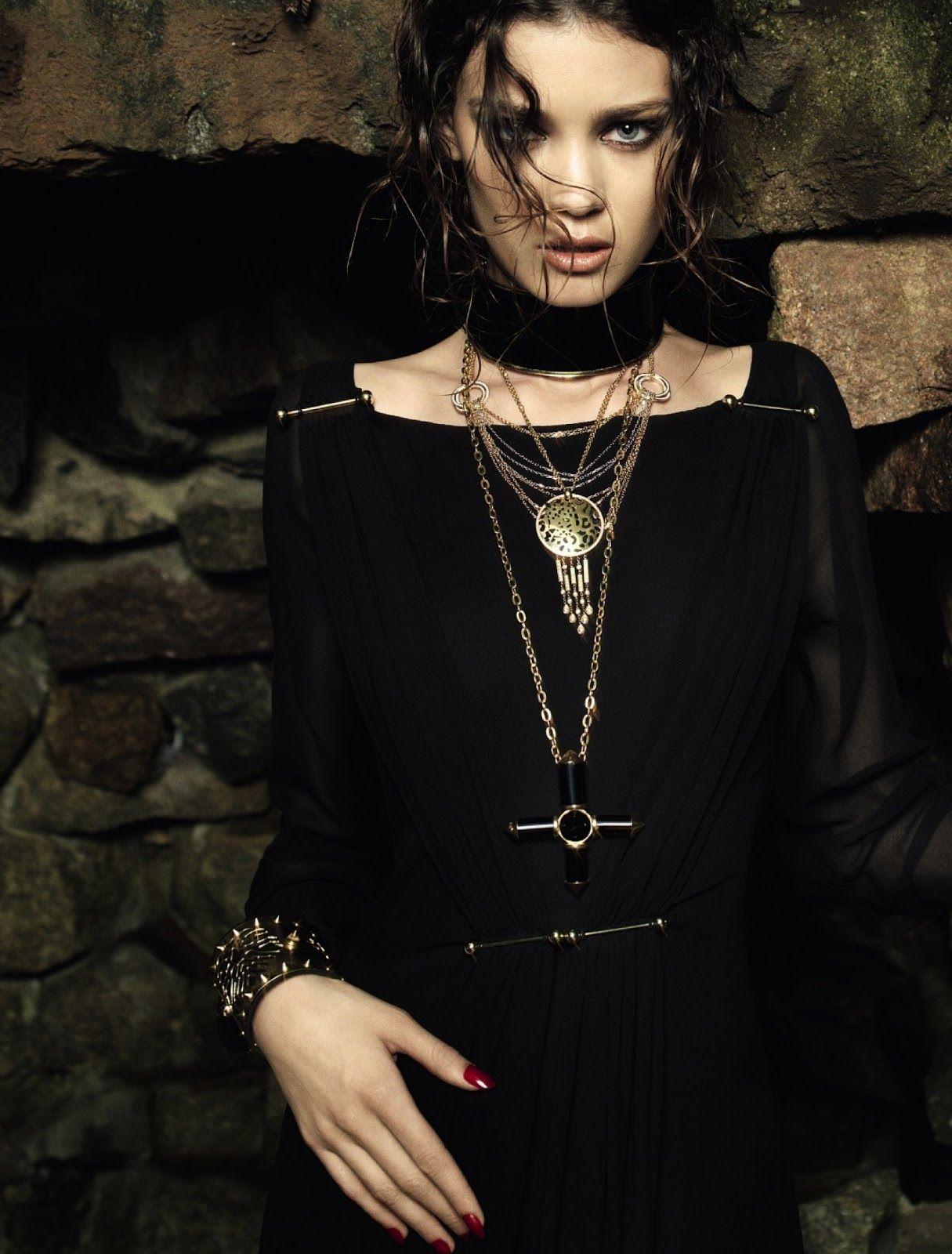 boho tumma: Diana Moldovan Henrique Gendre Vogue Brasilia toukokuu 2013 | visuaalinen optimismia; muoti pääkirjoitukset, osoittaa, kampanjoita ja enemmän!