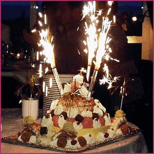 Miraculous Homepage With Images Cake Sparklers Birthday Cake Sparklers Funny Birthday Cards Online Elaedamsfinfo