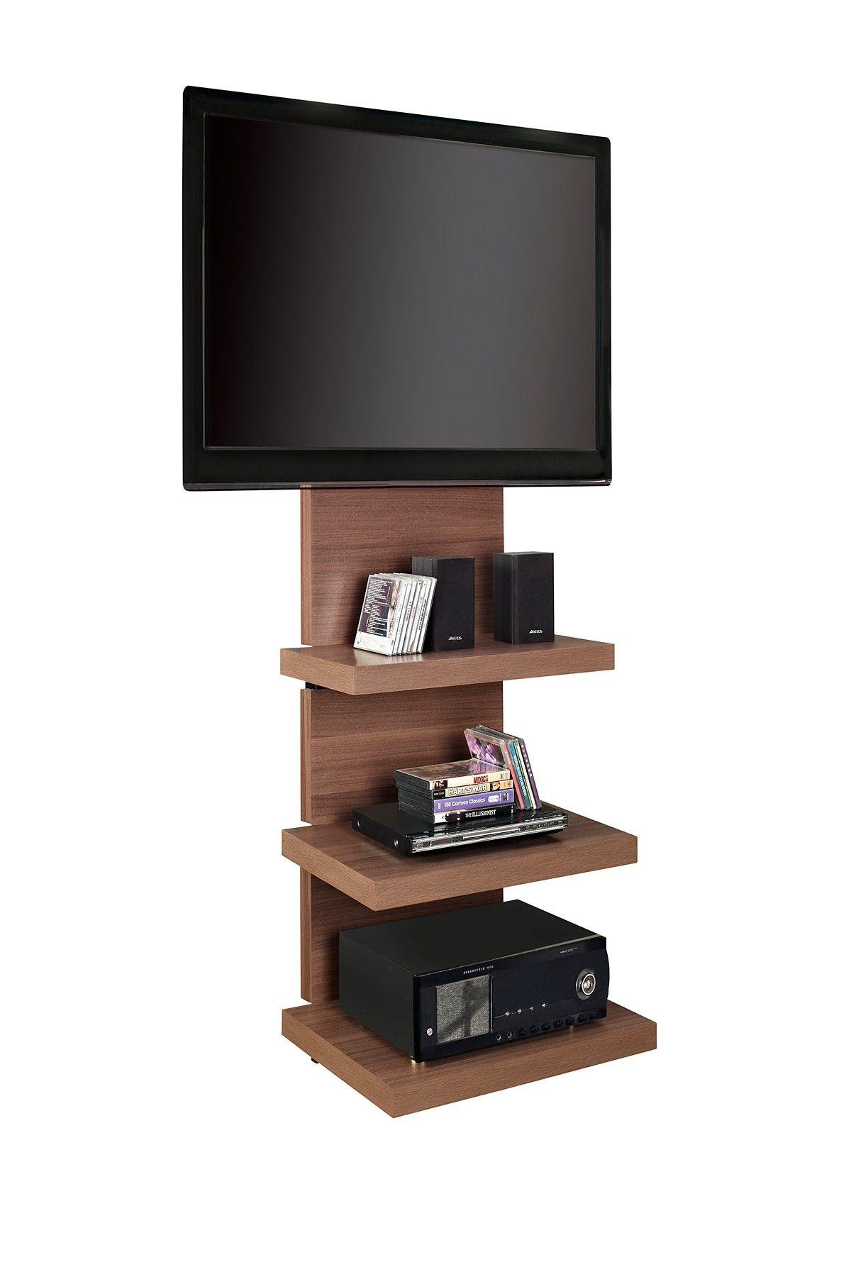 tv schlafzimmer schneemann olaf bettw sche accessoires schlafzimmer zu trockene luft im jersey. Black Bedroom Furniture Sets. Home Design Ideas