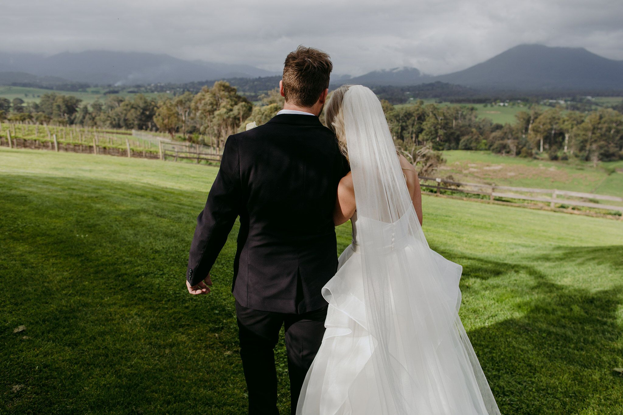 Pin by the riverstone estate on real wedding nikki u matt pinterest