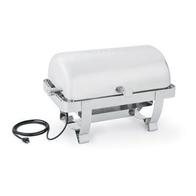 Vollrath 46529 Chafing Dish Each By Vollrath 847 15
