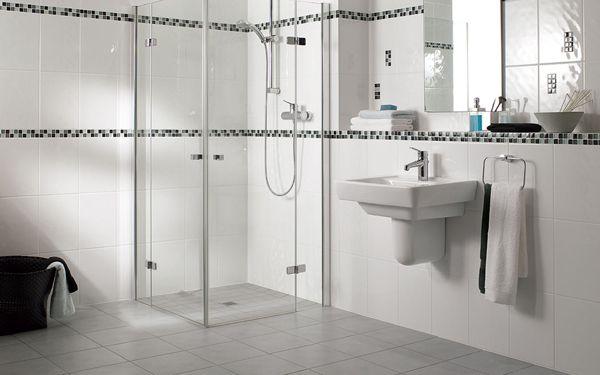 villeroy et boch salle de bain prix id es de design