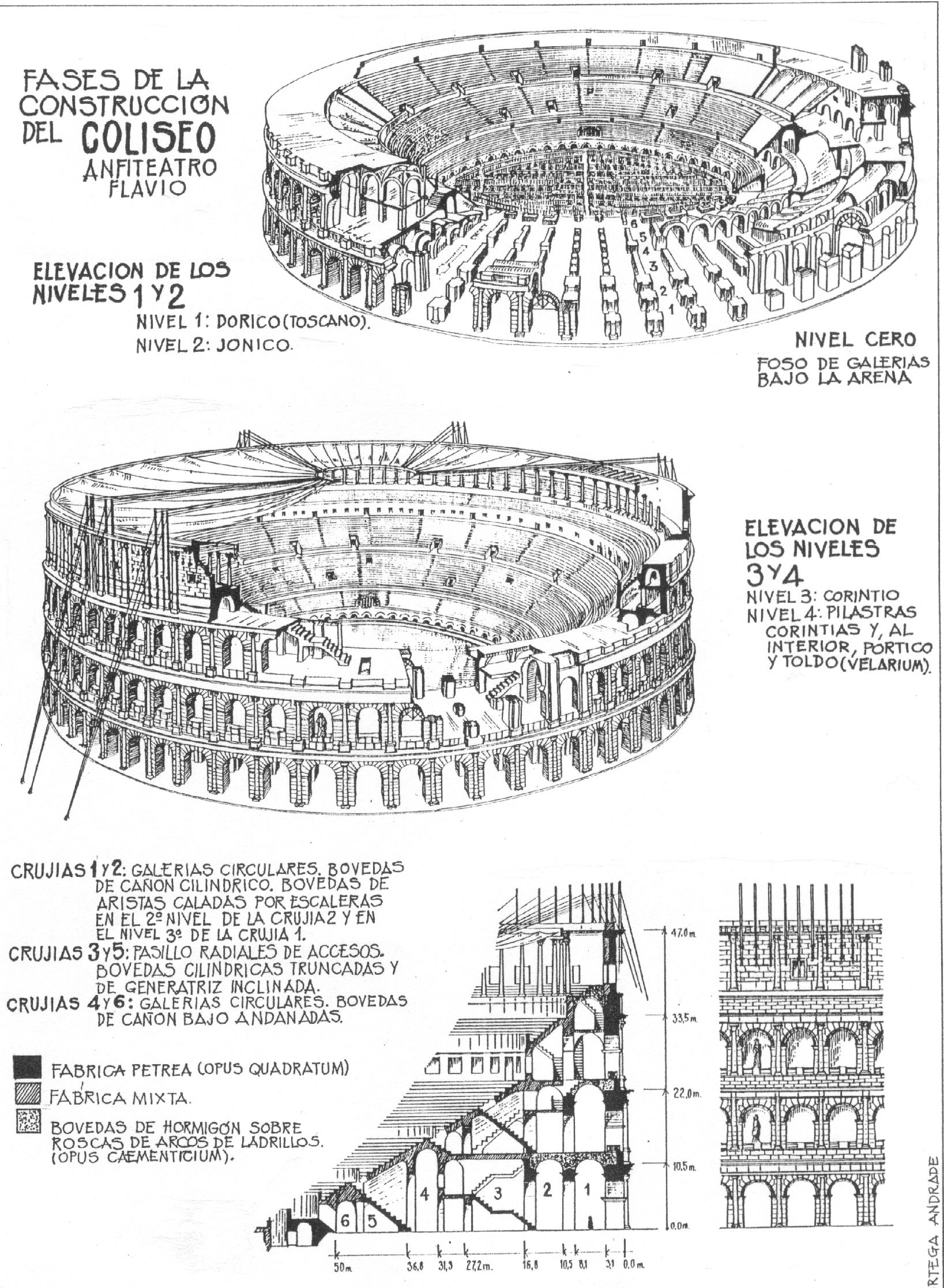 Pin By After 3d On Architecture Study