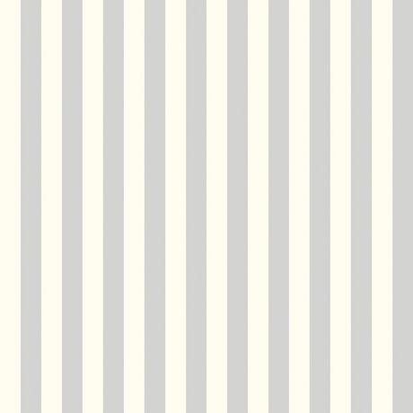 1 Stripe Sidewall Wallpaper Walmart Ca Striped Wallpaper Wallpaper Companies Wallpaper Samples