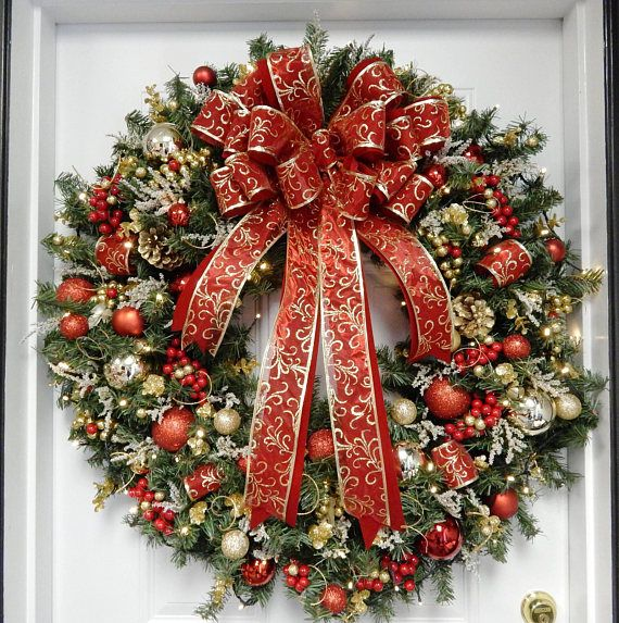 Christmas wreath cordless wreath lighted wreath holiday wreath christmas wreath cordless wreath lighted wreath holiday wreath door wreath wreath for sale wreath large wreath artficial wreath wreath with timer mozeypictures Gallery