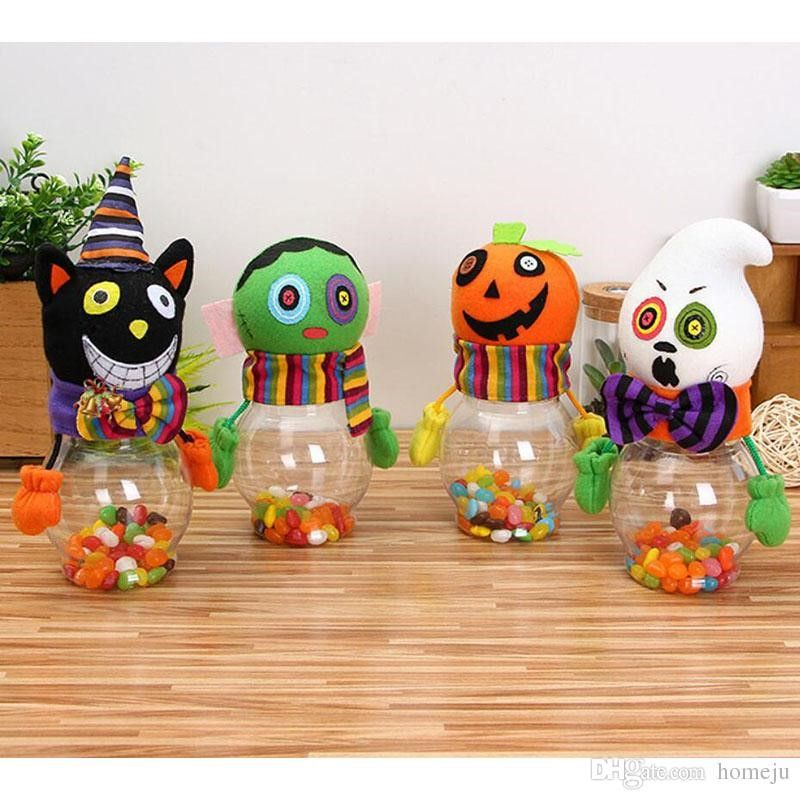 Halloween Decorations Johannesburg Halloween Decorations John