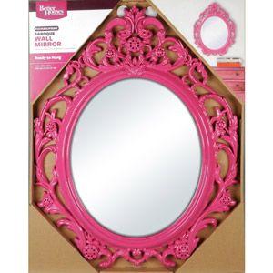 277dbae393d731e13a0a11b74e680869 - Better Homes And Gardens Baroque Mirror