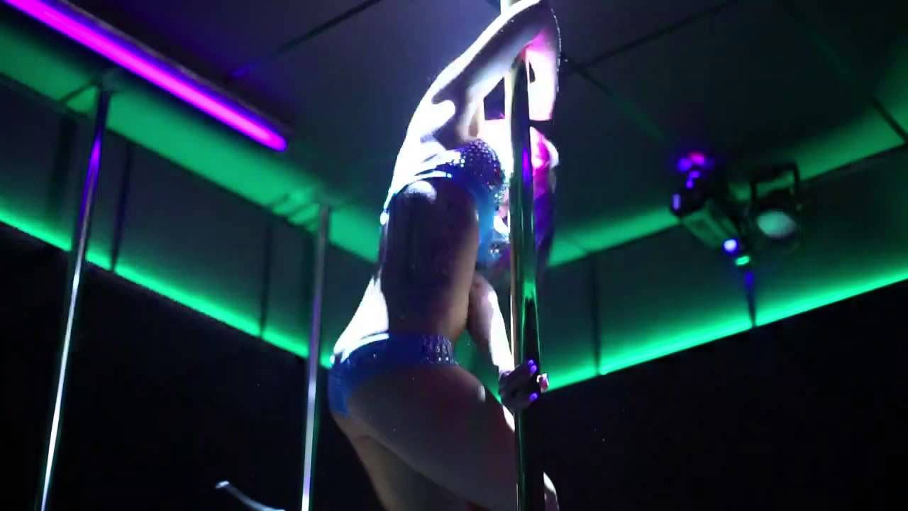 Judge Says Strip Club Ruling Also Protects Restaurants