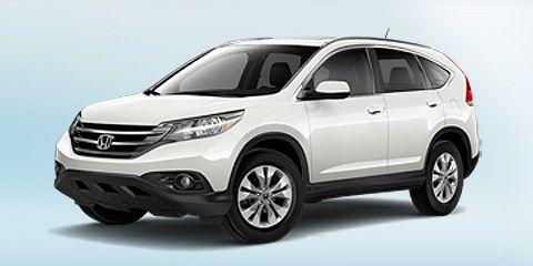 2013 Honda Crv Mommy S New Ride Honda Cars For Sale Honda Crv Honda Cars