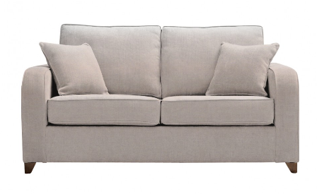 The Dunsmore 2 Seater Sofa Bed Willow Hall