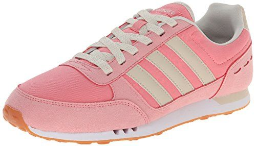 007fa9a064c79 Pin by MYS ! on shoes | Adidas neo, Sneakers fashion, Adidas