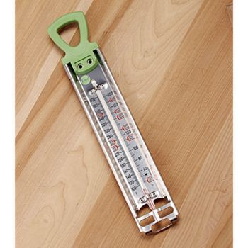 Food Network Candy Thermometer In 2019 Food Network