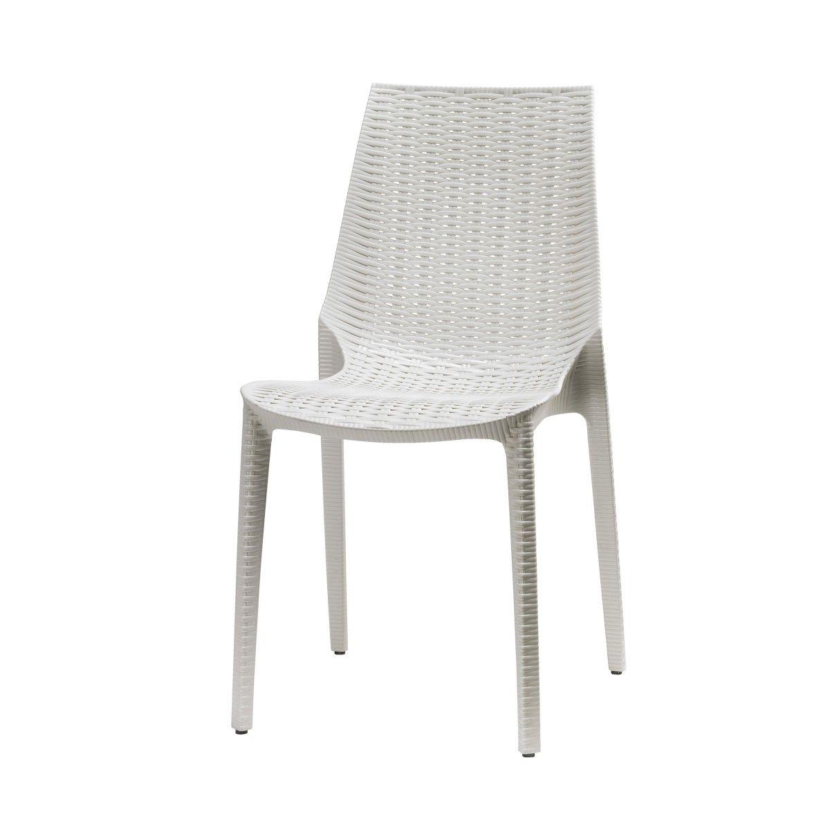Vendita in occasione delle sedie e poltrone impilabili in ...