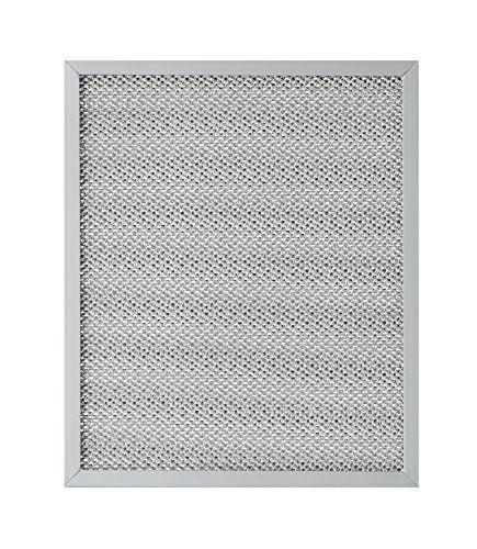 Broan 97007696 Nutone 8 3 4 Inch Range Hood Filter With 3 Range