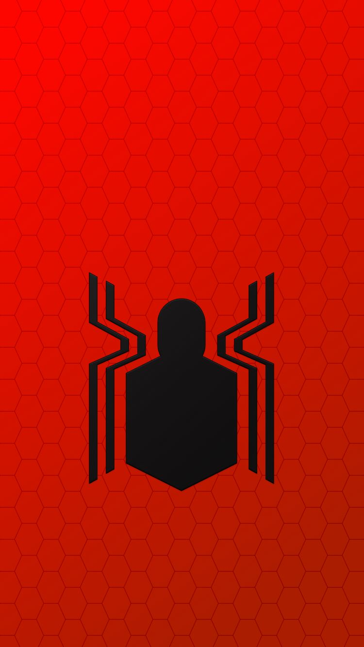 Spider man homecoming wallpaper pack phone tablet download all spider man homecoming wallpaper pack phone tablet download all zip voltagebd Image collections