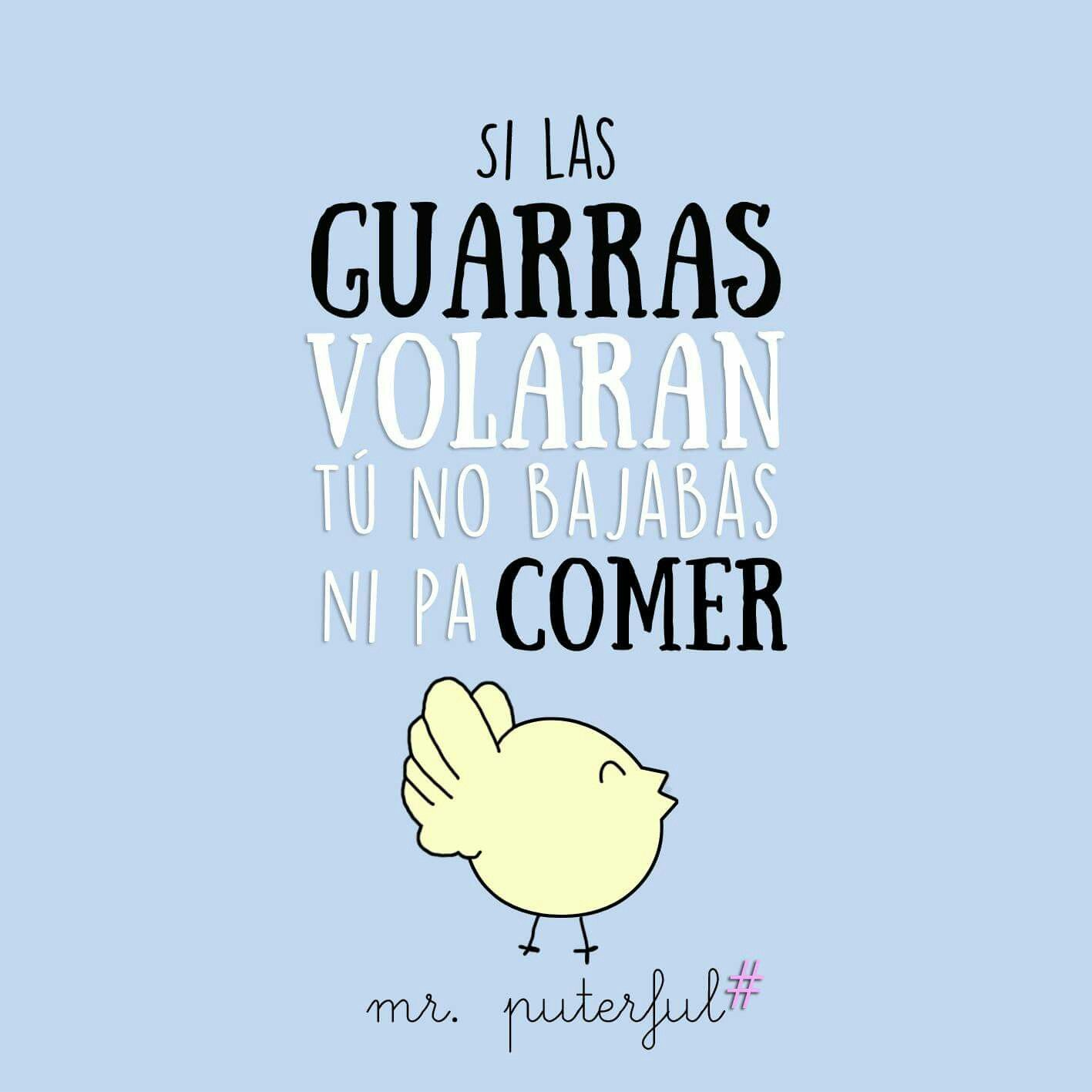 Guarras Frases Frases Locas Y Frases Bordes